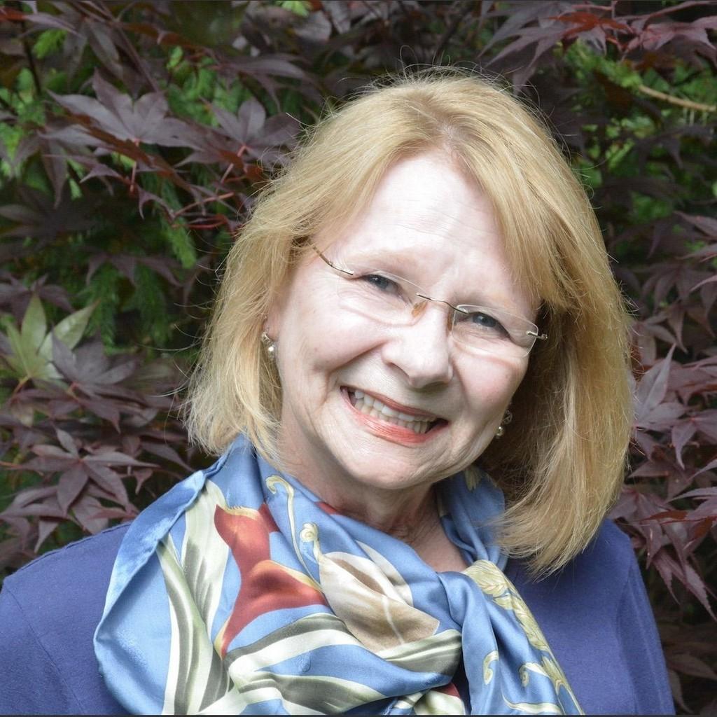 Brenda Dales