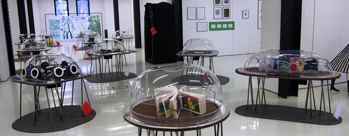 Laboratórium knihy