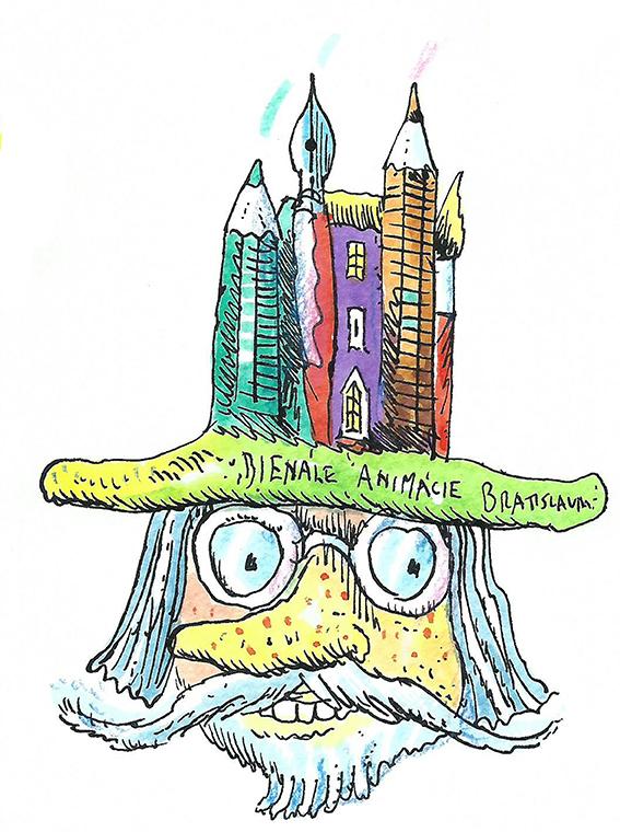 Ilustrácia štatút BAB