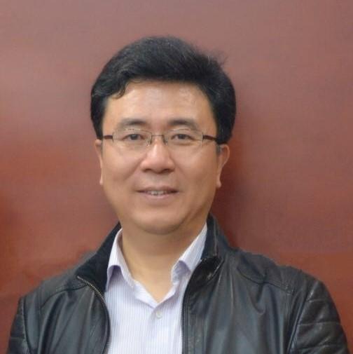 Mingzhou Zhang
