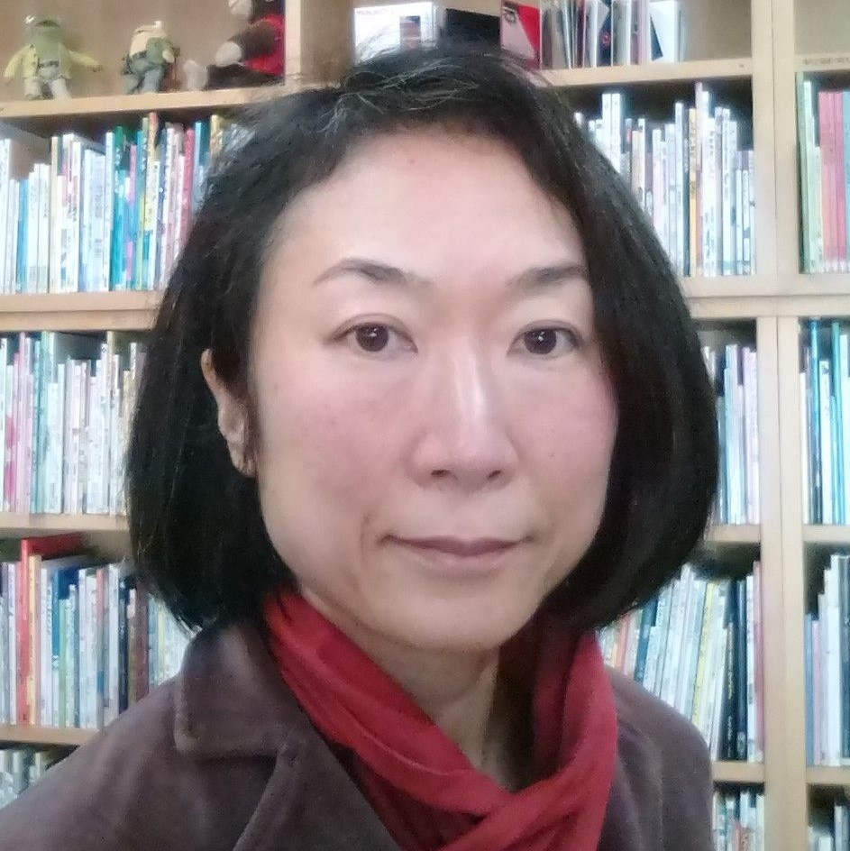 Michiko Matsukata