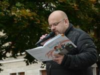 Čítanie s Dadom Nagyom