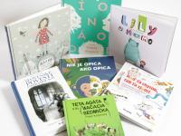 NKS Literatúra pre deti a mládež