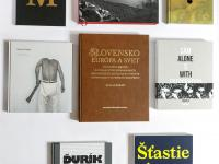 NKS 2017 Obrazové a výtvarné publikácie