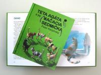Peter Karpinsky Teta Agata