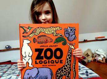 Zoologique