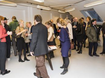 Illustrators awarded at BIB 1967 – 2017 - Copenhagen