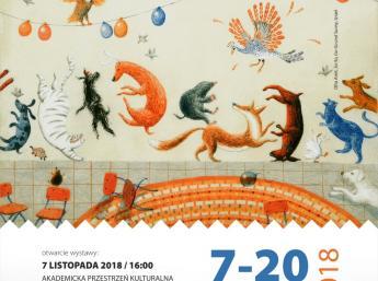 Bydgosczy, Galéria APK, POĽSKO