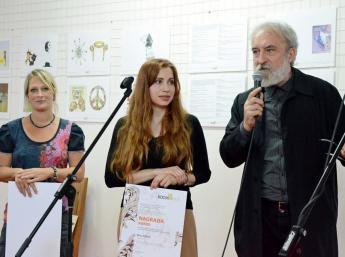 BookILL fest Novo Miloševo