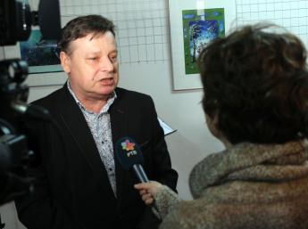 Cena detskej poroty na BIB 1995 - 2015 v Novom Miloševe