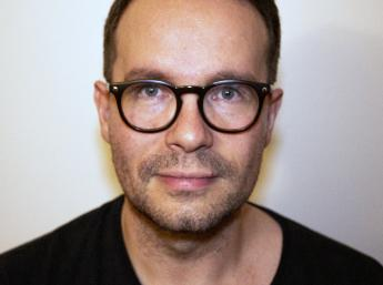 Janne Korsumäki   Finland