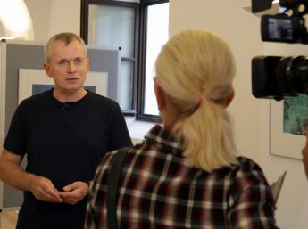 K-U-K  DUŠAN KÁLLAY, PETER UCHNÁR, SVETOZÁR KOŠICKÝ