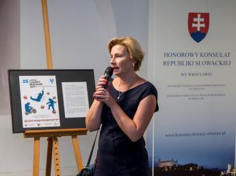 ILUSTRÁTORI OCENENÍ NA BIB 2017 - Vroclav