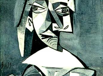 Hrajme sa s Picassom