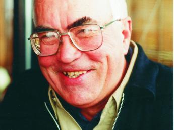 Peter Glocko Literárny fond, Slovensko