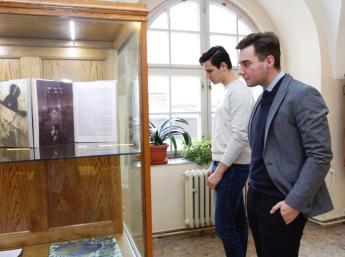 Českí a slovenskí ilustrátori ocenení na BIB 1967–2017