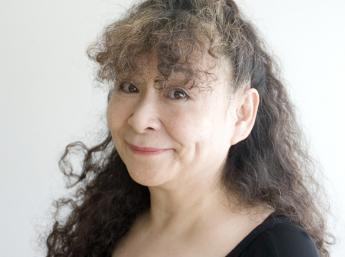 Sayoko Kinoshita Japonsko
