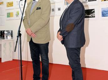 Srbskí ilustrátori na BIB 2003- 2017 na BookiLL Feste