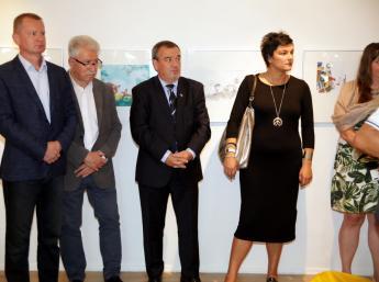 Súčasná srbská ilustrácia