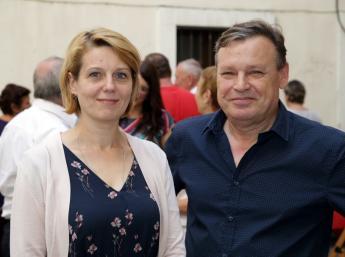 CONTEMPORARY SERBIAN ILLUSTRATION