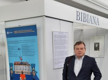 ILUSTRÁTORI OCENENÍ NA BIB 2017 v Prahe