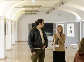 TRAJA : Miro Cipár, Sveťo Košický, Boris Šima