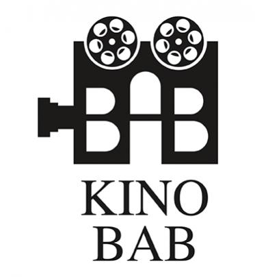Kino BAB