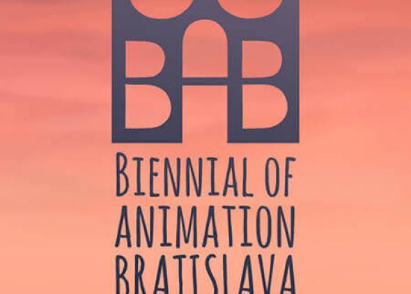 Festival BAB 2020 otvorený