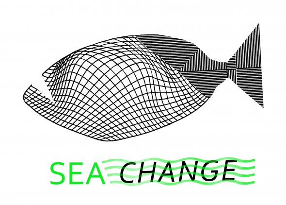 See Change- výzva pre ilustrátorov