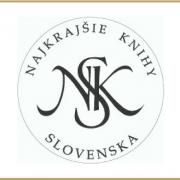 NKS 2017